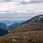 Kjerringfjell