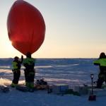 Værballong